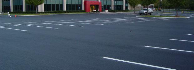 commercial paving pretoria