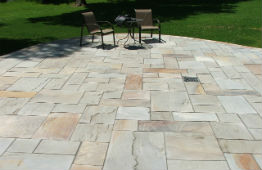patio paving pretoria